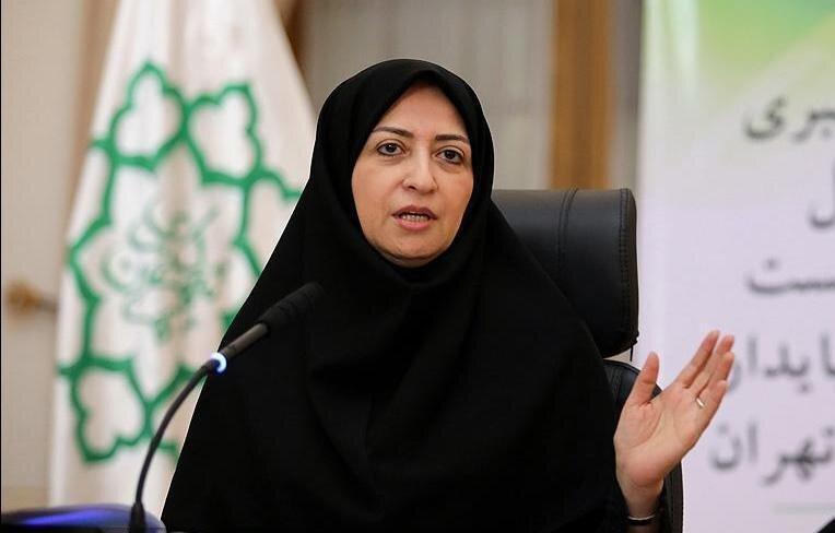 ورود شهرداری به مخاطرات محیط زیستی شن چاله های جنوب غرب تهران ، جمع آوری ضایعاتی های تقی آباد