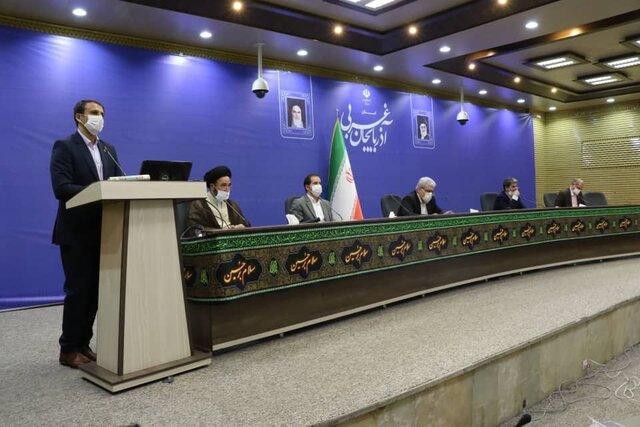 پارک علم و فناوری آذربایجان غربی به سطح دوم ارتقا یافت