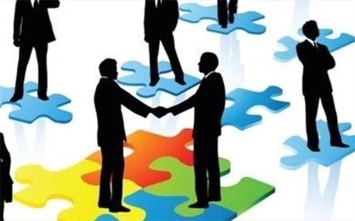ریسک ها و استراتژی های کسب وکار، با تداوم کرونا