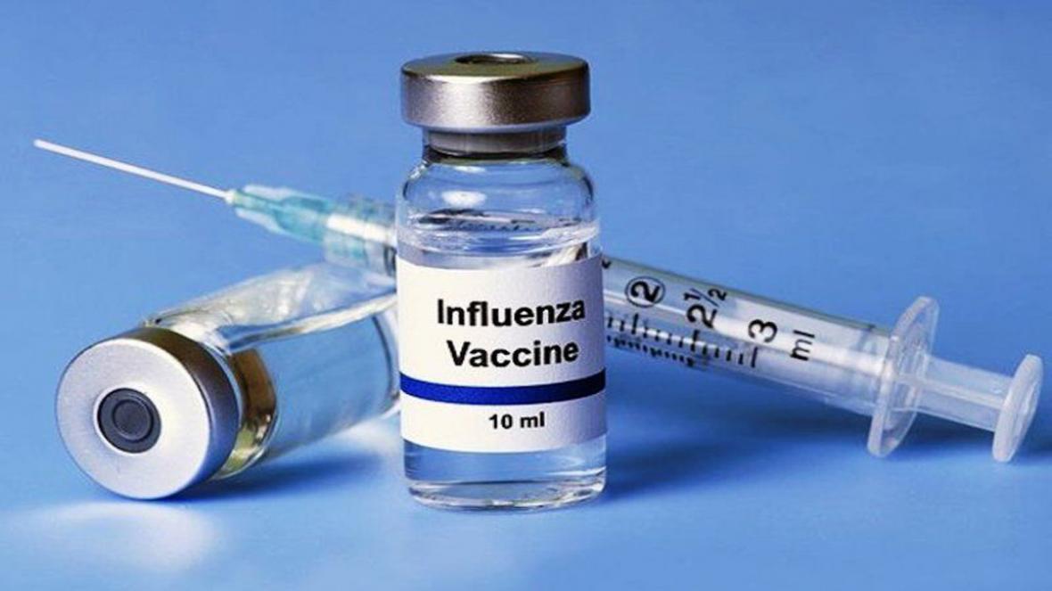 واکسن آنفلوآنزا، ایمنی یا تضعیف در مقابل کرونا؟