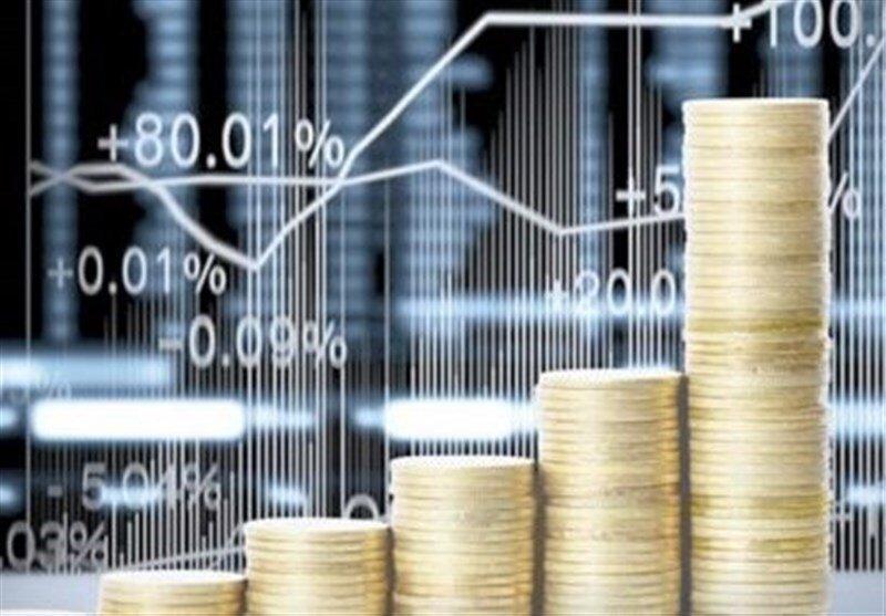 ارزش ذاتی سهام چیست؟