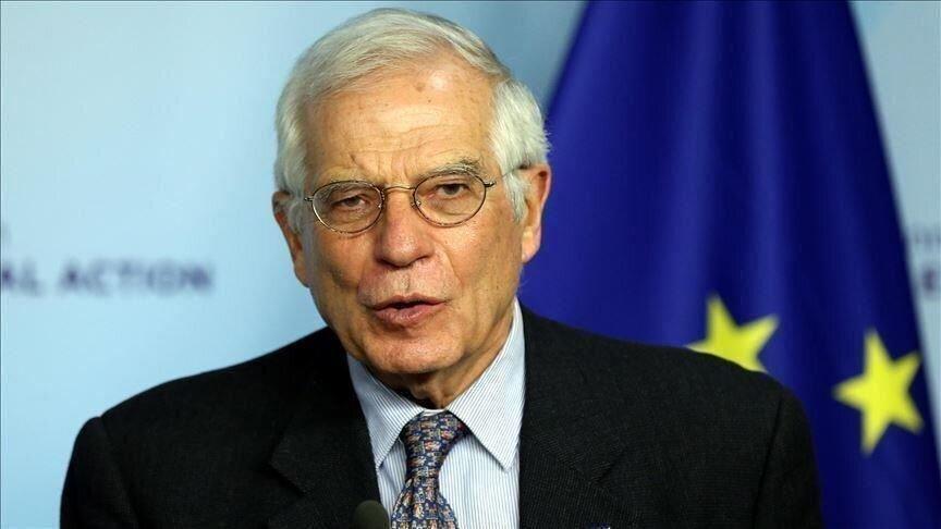 تصمیم تازه اتحادیه اروپا علیه بلاروس