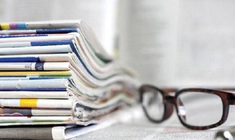 تصویب نخستین نشریه علمی و پژوهشیJonass دانشگاه آزاد اسلامی میبد