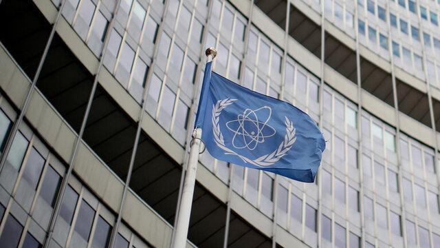 برنامه هسته ای عربستان تقویت می شود