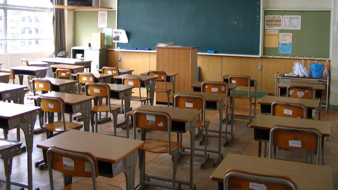 تمام مدارس برای شروع سال تحصیلی جدید آمادگی کامل دارند