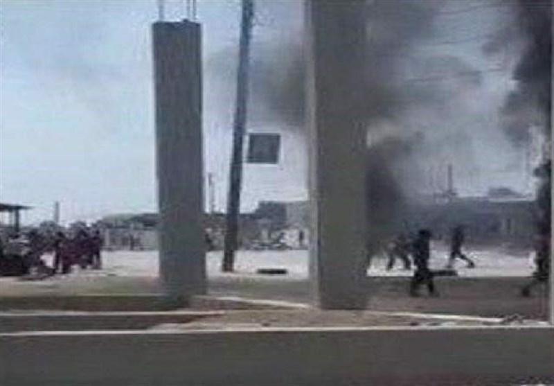 هلاکت 6 عنصر تروریست قسد در حومه سه استان سوریه