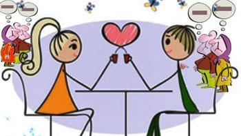 دخالت والدین در ازدواج تا چه میزان مجاز است؟