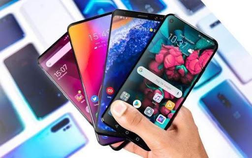 قیمت انواع گوشی موبایل، امروز 11 آبان 99