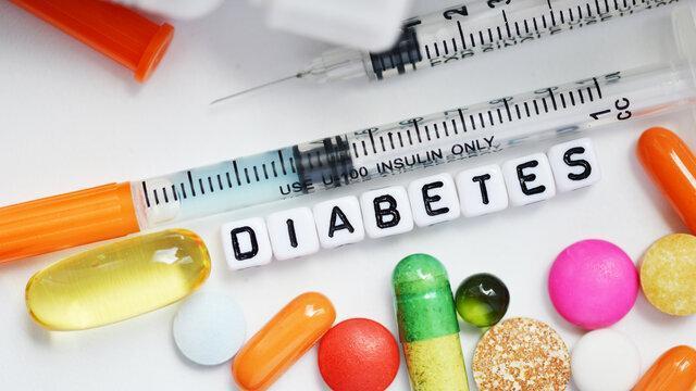 چند توصیه تغذیه ای به مبتلایان دیابت در دوران کرونا