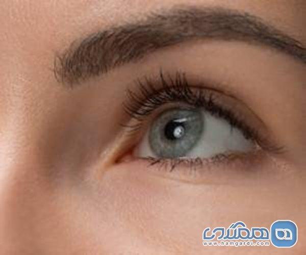 خوراکی های مضر برای چشم هایتان