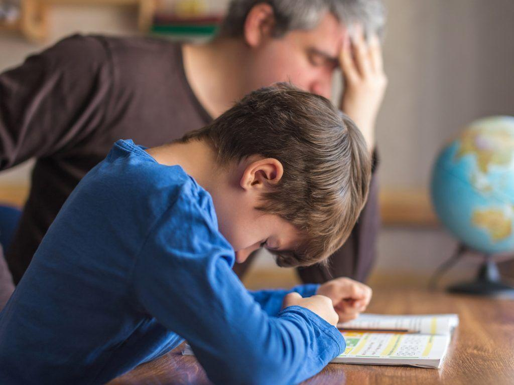 14 راه حل برای تقویت فهم مفاهیم فردی و بین فردی بچه ها
