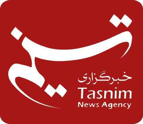 لیگ برتر فوتبال، اولین پیروزی فصل؛ سوغات تراکتور از رفسنجان