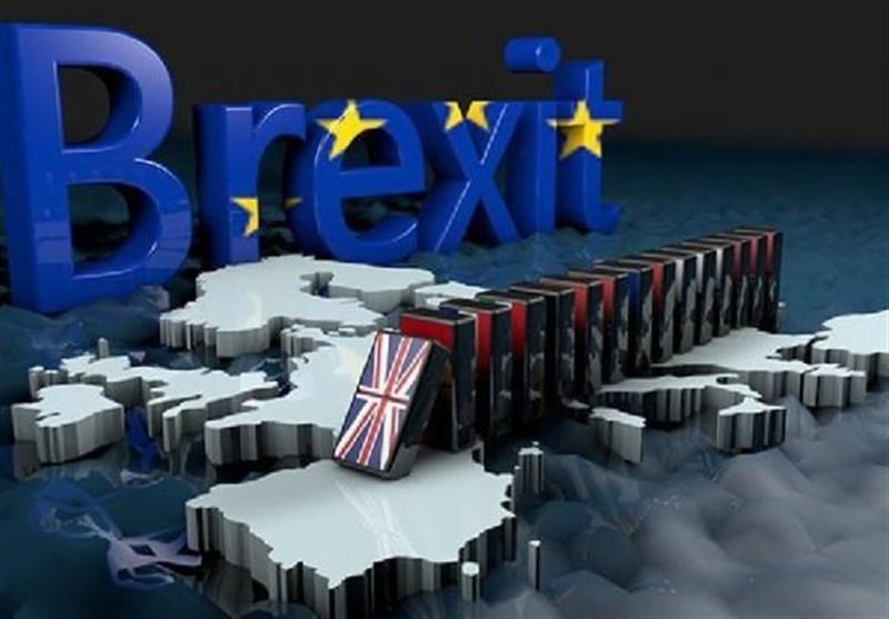 تهدید انگلیس علیه اروپا در مسئله مورد مناقشه ماهیگیری، مخالفت مرکل و ماکرون با مذاکرات مستقیم با جانسون