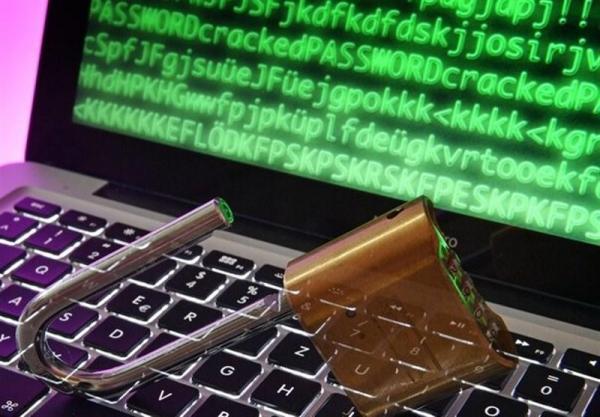 واکنش کاخ سفید به حملات سایبری علیه نهادهای دولتی و فدرال آمریکا