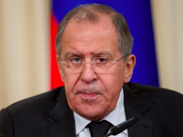 روسیه: لاوروف در نشست برجام شرکت میکند