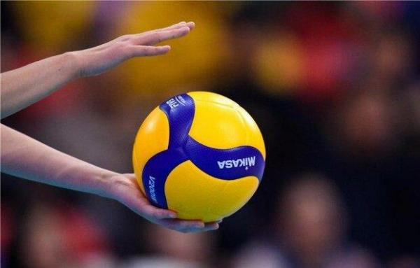 کنگره فدراسیون جهانی والیبال به صورت آنلاین برگزار می شود