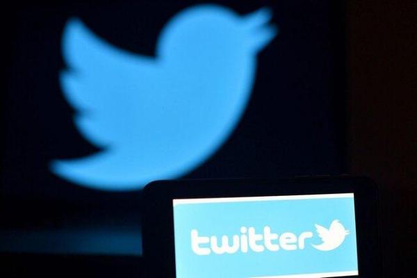 توییتر مشتری خدمات وب آمازون شد