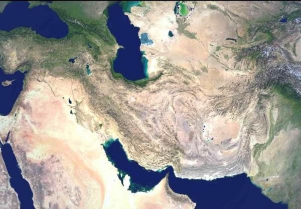 اندیشکده، شرکای خاورمیانه ای به سرعت متحد جدیدی جای آمریکا خواهند یافت