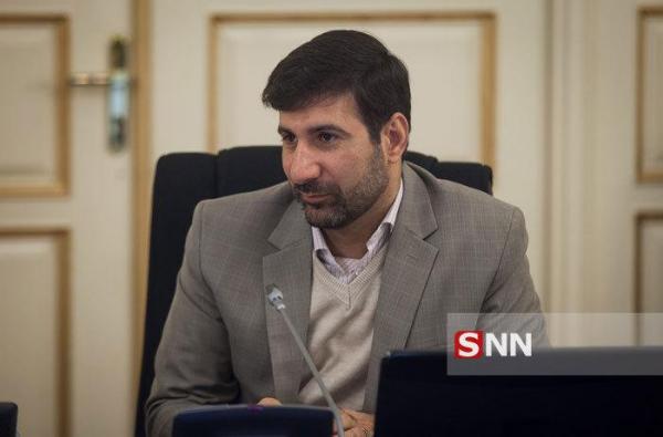 طحان نظیف: مشارکت برای جمهوری اسلامی یک اصل ارزشمند است