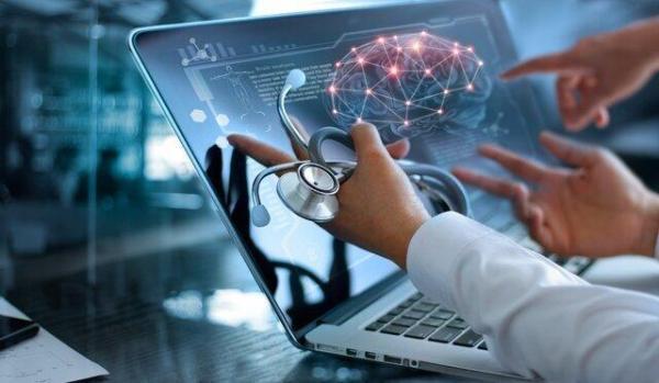 شبکه پزشکی از راه دور در خراسان جنوبی راه اندازی می گردد