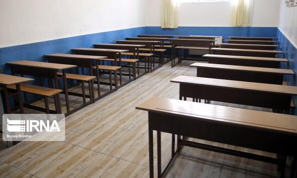 خبرنگاران چهار آکادمی شیروان به پویش ملی مدرسه سازی پیوستند