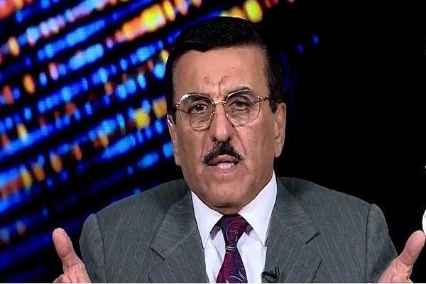 عراق نیازی به حضور نیروهای ناتو ندارد