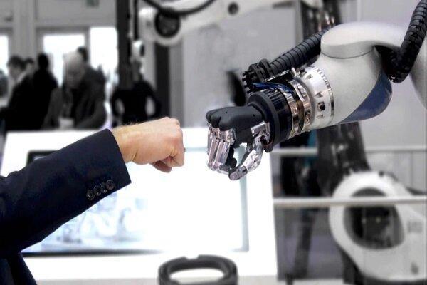 پیشرفت های هوش مصنوعی آنالیز شد