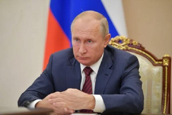 علاقه بیشتر نسل جوان روسیه به خدمت در ارتش خبرنگاران