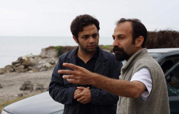 7 فیلم برتر صابر ابر؛ بازیگری که دوست ندارد کلیشه شود
