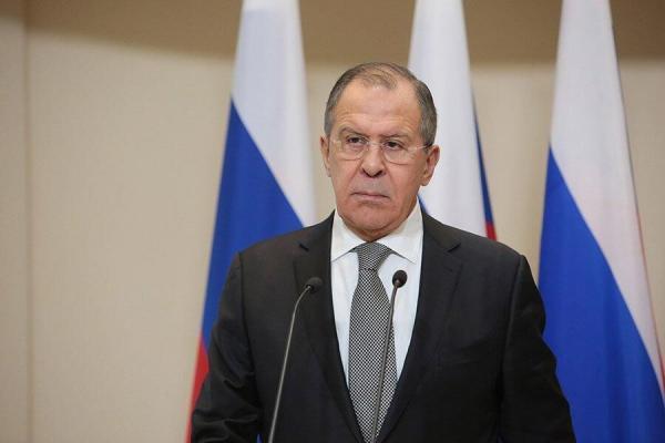 خبرنگاران روسیه برای مذاکره با شورای اروپا اعلام آمادگی کرد