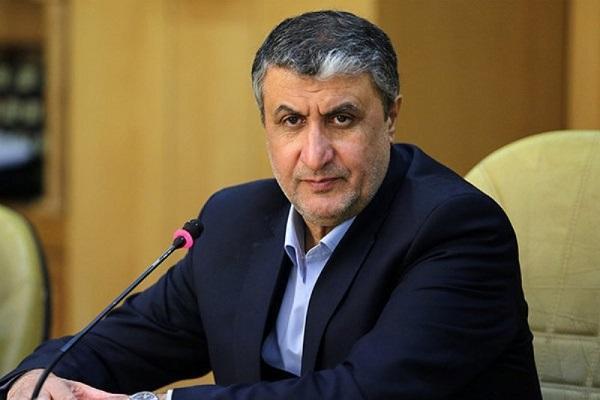 ورود مسافر از 32 کشور به ایران ممنوع شد، تعلیق 2 هفته ای ورود مسافران غیر ایرانی از عراق
