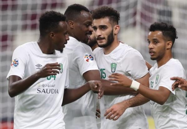 دوازدهمین حضور حریف استقلال در لیگ قهرمانان، الاهلی به دنبال نهمین صعود از مرحله گروهی