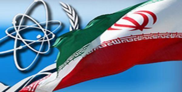 آژانس اتمی: ایران مقدمات شروع غنی سازی 60 درصد را تکمیل نموده است