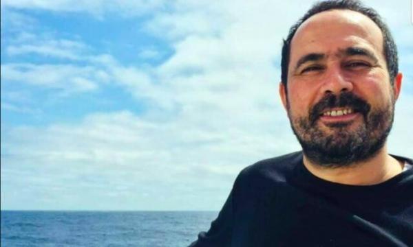 نگرانی خانواده 2 روزنامه نگار محبوس مراکشی که دست به اعتصاب غذا زده اند