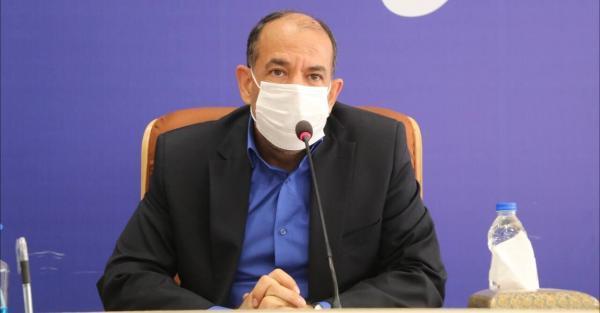 خبرنگاران استاندار خراسان شمالی : اعزام هیات های تجاری باید برنامه محور شود