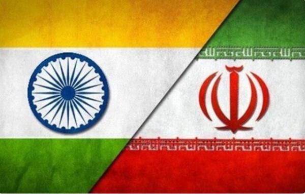 اهدای 300 دستگاه اکسیژن ساز ساخت ایران به هند