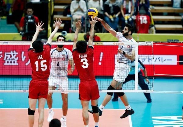 لیگ ملت های والیبال، شروع ماجراجویی ایران و آلکنو با اهداف و رؤیاهای طلایی، جدال بزرگان والیبال در قرنطینه کامل