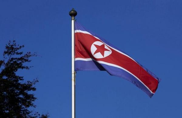 اگر کره شمالی درخواست کند، آمریکا احتمالا واکسن کرونا به آن می دهد