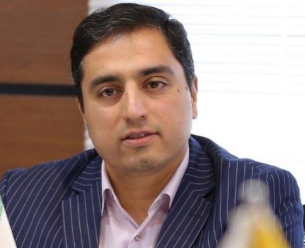 نماینده پارک فناوری پردیس رئیس انجمن پارک های فناوری و نوآوری شد