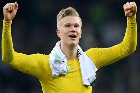 ستاره فوتبال نیم میلیون یورو در رستوران خرج کرد!