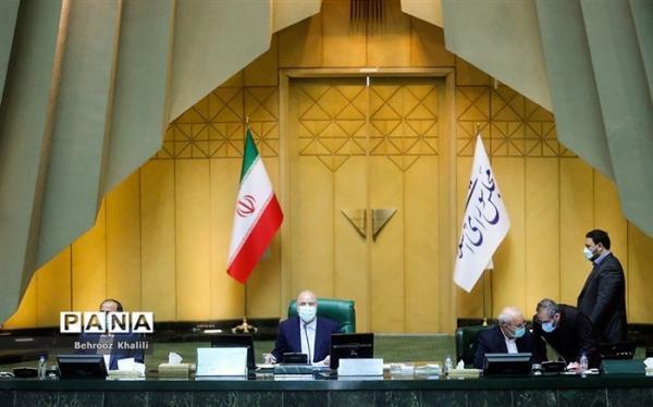 قالیباف: ضعف امروز مجلس تعدد طرح ها نسبت به لوایح است