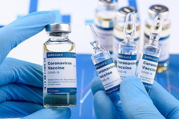آیا تزریق واکسن سینوفارم مرگ آور است؟
