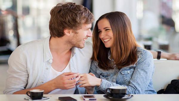 راز هایی که متأهل ها باید آن ها را بدانند