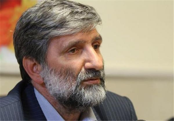 رئیس هیئت فوتبال آذربایجان شرقی: مدیران باشگاه تراکتور باید جوابگوی تخلف شان باشند