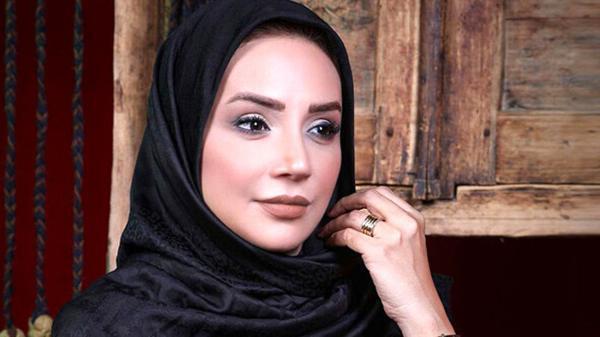 افشاگری شبنم قلی خانی درباره فساد سینمای ایران!