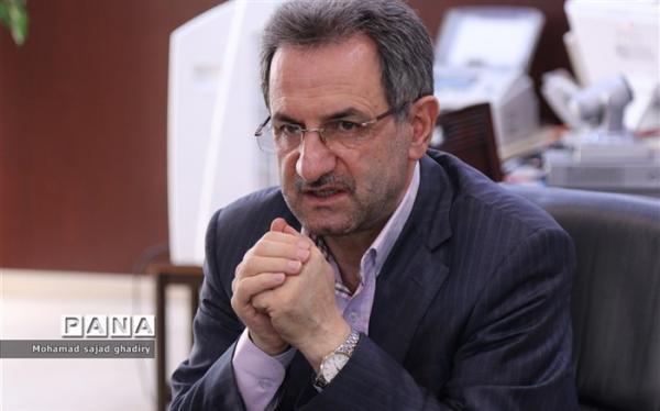 آمادگی تزریق روزانه 800 هزار دُز واکسن در استان تهران