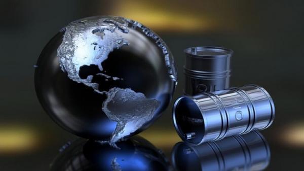 افزایش قیمت نفت به 80 دلار